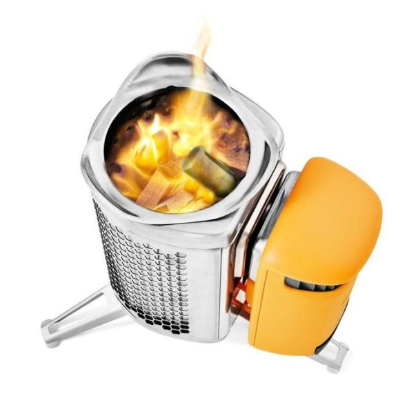 biolite-campstove-two-top