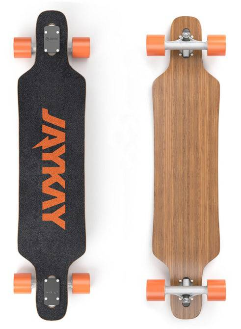 jaykay-electric-longboard-trucks-3
