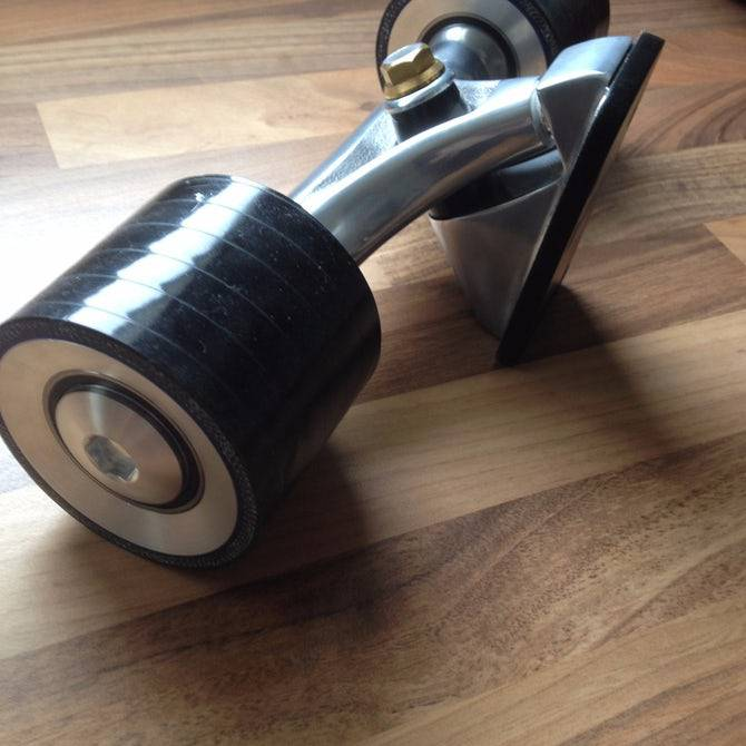 jaykay-electric-longboard-trucks-5