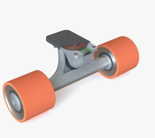jaykay-electric-longboard-trucks-6