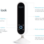 Amazon Echo Look Camera