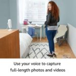 Amazon Echo Look Hands-Free Full-Length Camera