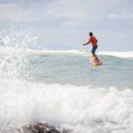 Kai Concepts Jetfoiler Waves