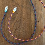 Paracable Lightning Cables 3