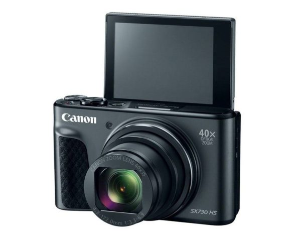 canon-sx730-hs-compact-zoom-camera-display