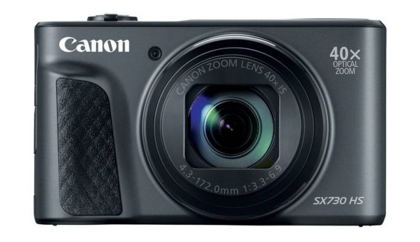 canon-sx730-hs-compact-zoom-camera-front