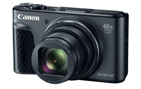 canon-sx730-hs-compact-zoom-camera-lens