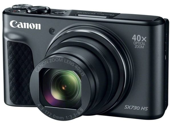 canon-sx730-hs-compact-zoom-camera-lens