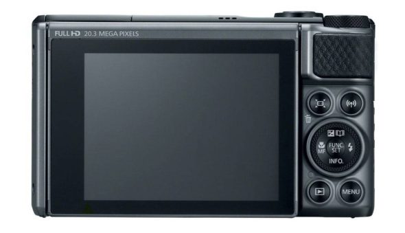 canon-sx730-hs-compact-zoom-camera-rear