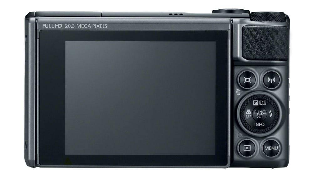 canon-sx730-hs-compact-zoom-camera-rear