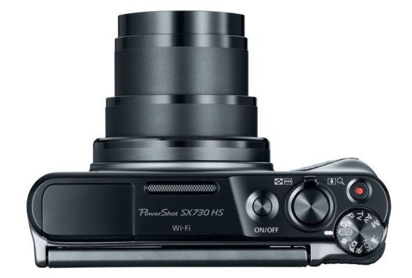 canon-sx730-hs-compact-zoom-camera-top