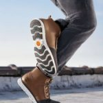 MENS TIMBERLAND KILLINGTON CHUKKA BOOT Sole