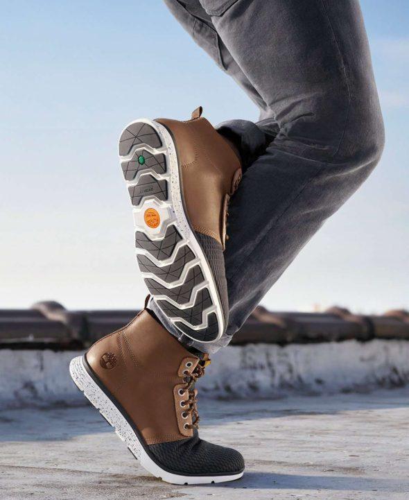 Chukka Boots Mens Images Stuff On