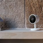 Nest Cam IQ Differences
