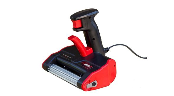 SKINZIT Electric Fish Skinner 2