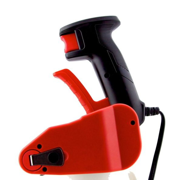 SKINZIT Electric Fish Skinner 3