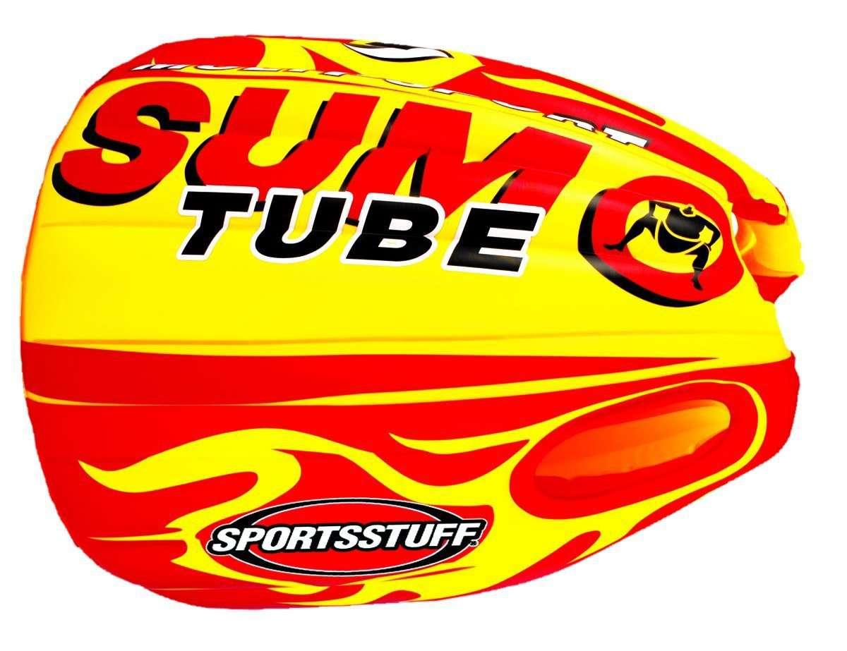 SPORTSSTUFF Sumo Suit 53-1807