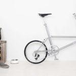 Whippet Folding Bike 3