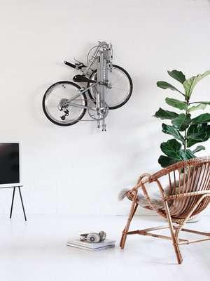 Whippet Folding Bike 2