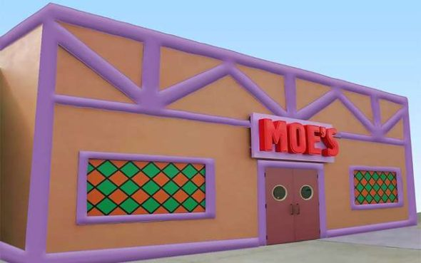 inflatable-moes-tavern
