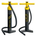 Bestway Hydro Force Huge 17' Stand Up Paddle Board Pumps