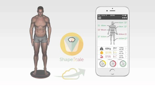ShapeScale-3D-Body-Scanning-Scale