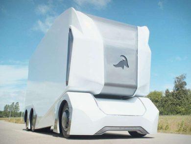 einride-t-pod-self-driving-truck