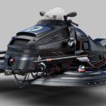 impossible-technology-retro-future-vehicles-jomar-machado-designboom-10