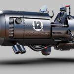 impossible-technology-retro-future-vehicles-jomar-machado-designboom-11