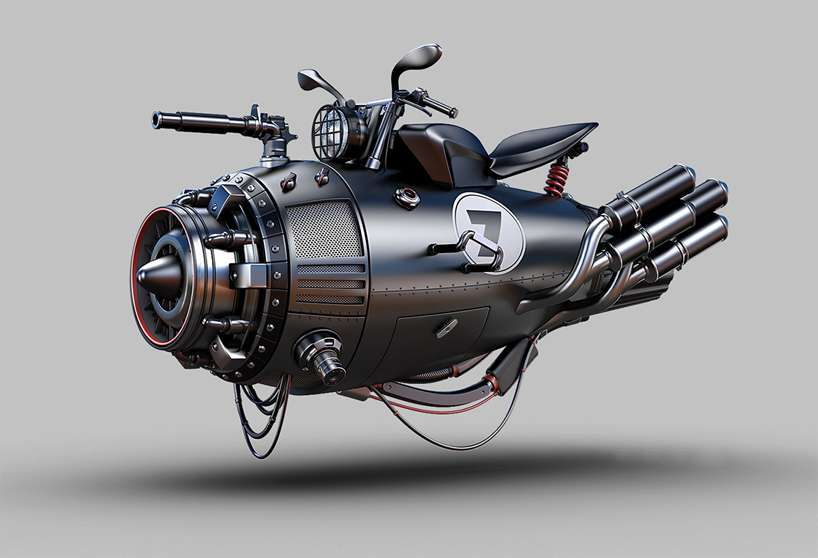 impossible-technology-retro-future-vehicles-jomar-machado-designboom-12