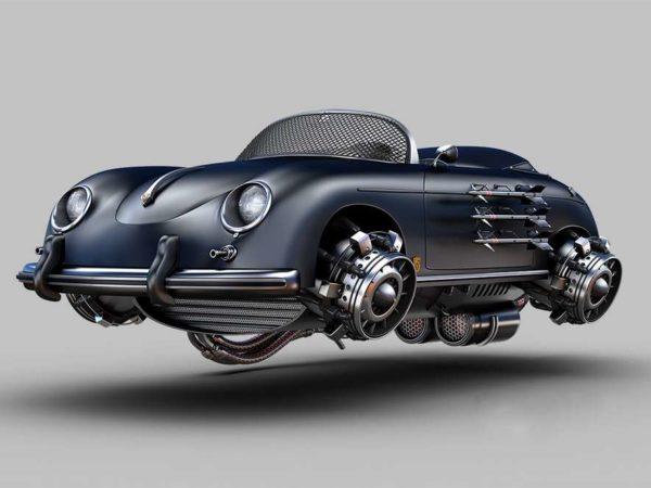 impossible-technology-retro-future-vehicles-jomar-machado-designboom-30