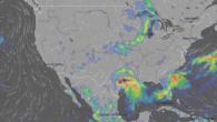 Ventusky Weather Website