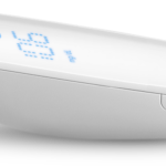 iHealth Smart Glucometer Wireless