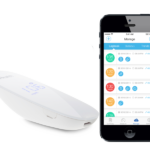 iHealth Smart Glucometer iPhone Blood Sugar