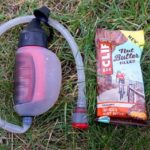 msr_trailshot_pocketsized_water_filter_Cliffbar
