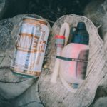 msr_trailshot_pocketsized_water_filter_size