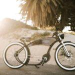 ruffian-e-bike-10