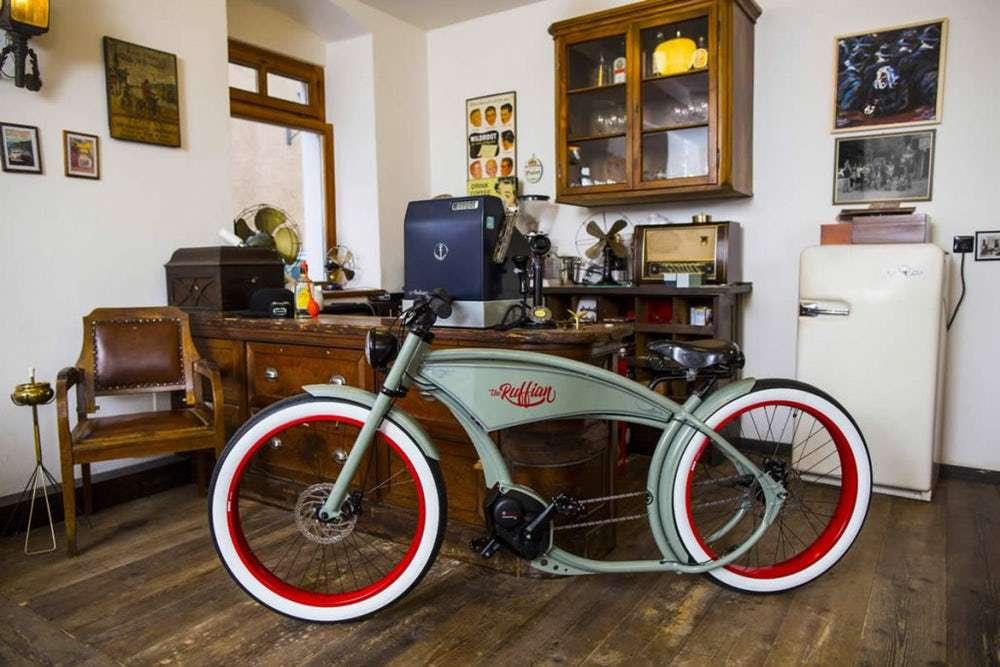 ruffian-e-bike-2