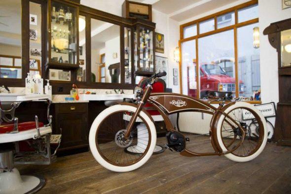 ruffian-e-bike-4