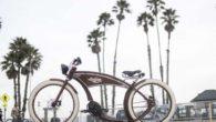 ruffian-e-bike-7