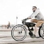 ruffian-e-bike-8