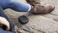 SoundLink_Micro_Bluetooth_Speaker