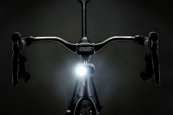 Cycliq Fly12 Bike Camera and LED Light