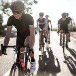 Cycliq Fly12 Bike Camera and LED Riding