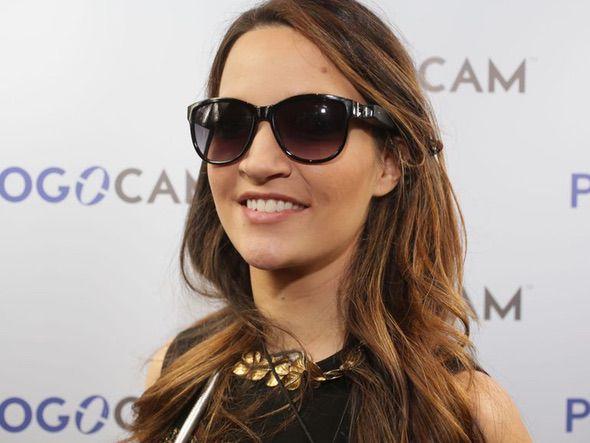 PogoCam Wearable Glasses Camera