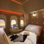 emirates-first-class-suites-bed