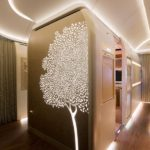 emirates-first-class-suites-hallway