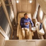 emirates-first-class-suites-view