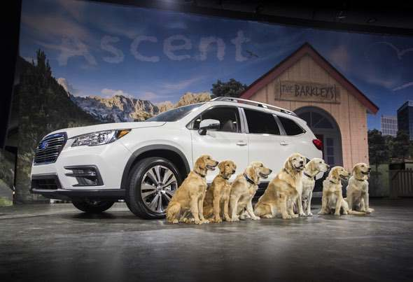 2019-subaru-ascent-la-2