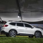 2019-subaru-ascent-la-4